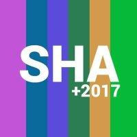 SHA2017Camp
