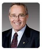 Jim Brownell