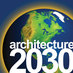 Avatar for Architecture 2030