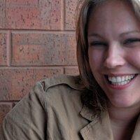 Anne Keegan | Social Profile