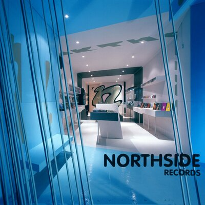 NORTHSIDE RECORDS | Social Profile