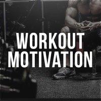 Workoutivation