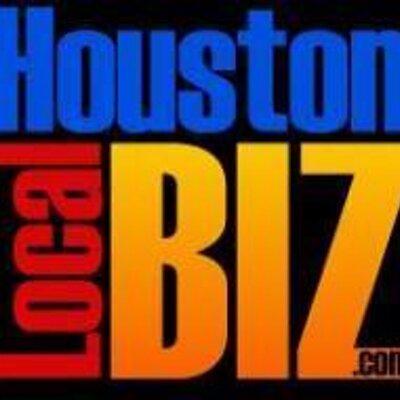 Houston Local Biz   Social Profile