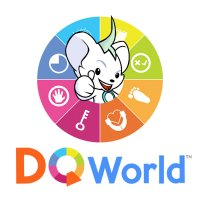 @DQ_World