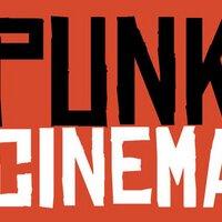Punk Cinema | Social Profile
