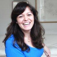 Ailana Kamelmacher | Social Profile
