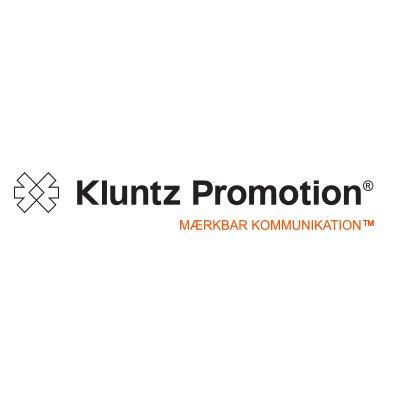 Kluntz A/S