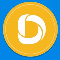 Dascoincurrency