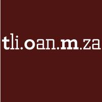 Tom Lianza | Social Profile