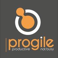 @progile_ch