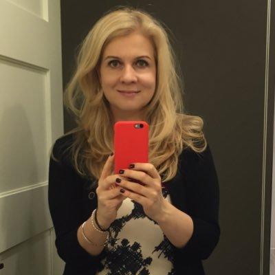 Hana Gawlasova
