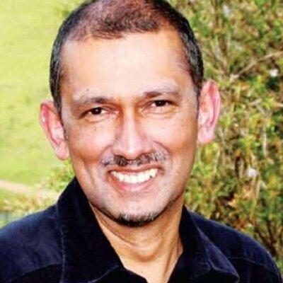 Arun Abey | Social Profile