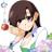 Mei_Izanai
