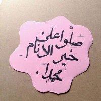 @awad348