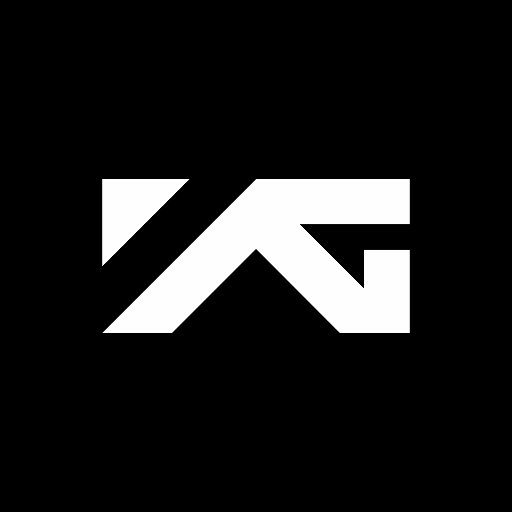 ygent_official