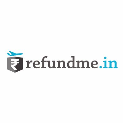 RefundmeIndia