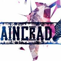 @AiNCrAD9