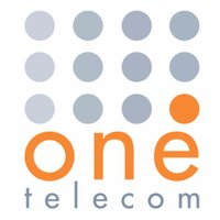 @One_Telecom_