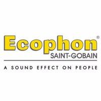 EcophonNL
