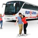 Eurolines CZ