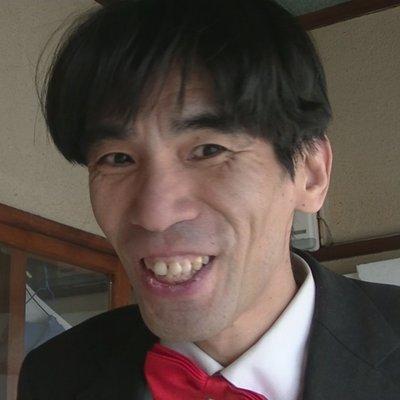 【🐼家】BUNZIN TV :ブンジン