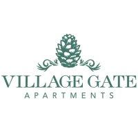 VillageGateApts