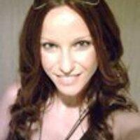 Aleksandra Stalmach | Social Profile