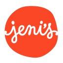 Jeni's Ice Creams