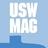 @USWMagazine