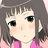 Takitsubo_Rikou