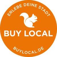 buylocal_de