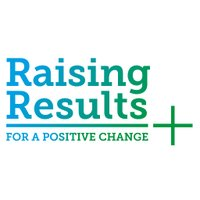 RaisingResults