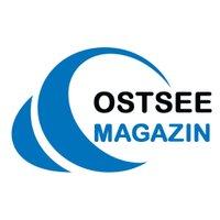 ostsee_magazin