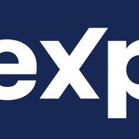 ExpandOnline