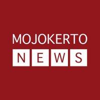 @mojokerto_news
