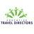 @traveldirectors