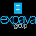 Expava Group