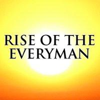 Everyman_Rises