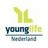 Young Life NL