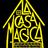 The profile image of LaCasaMagica