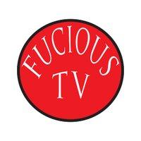 @FuciousTv
