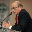 Carlos Altamirano T