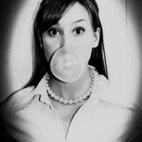 Julia Schneider | Social Profile
