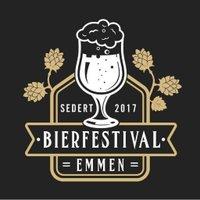 bierfestivalmm