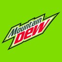 Mountain Dew SA