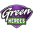 @GreenHeroesTV