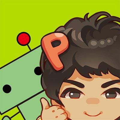 Shogoの画像 p1_23