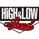 【公式】HiGH&LOW×よみうりランド