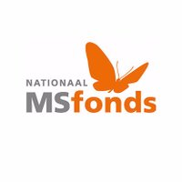 NationalMSFonds