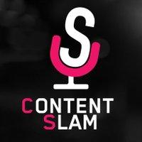 content_slam